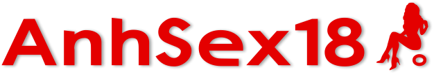 Logo anhsex18
